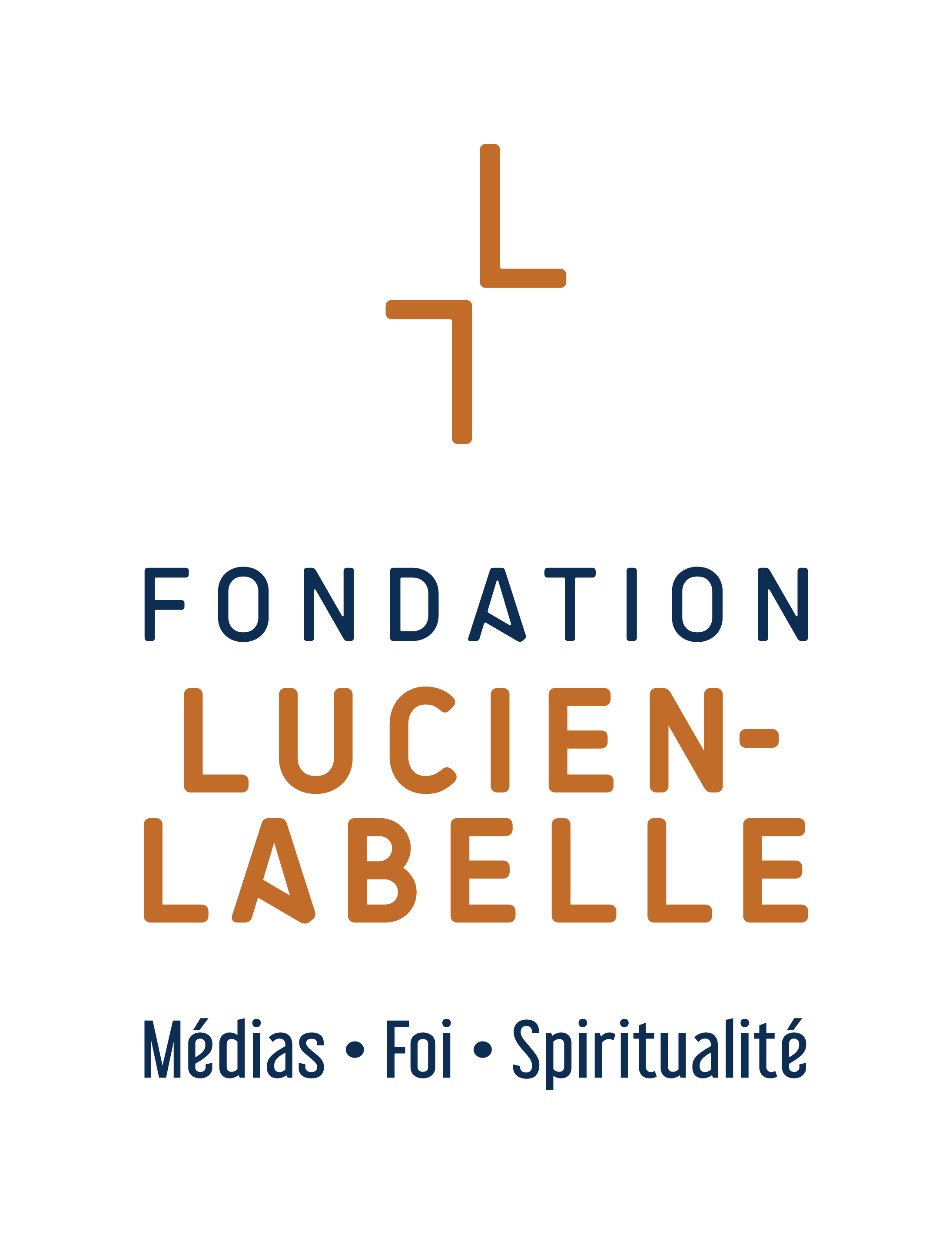 FONDATION LUCIEN-LABELLE